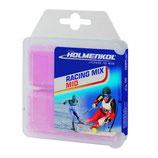 Racing Mix MID