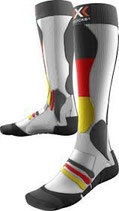 X-Socks Patriot Edition Germany