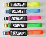 Booster Bänder