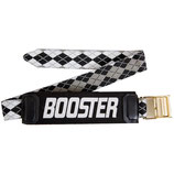 Booster Band World Cup