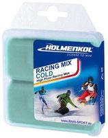 Racing Mix Cold