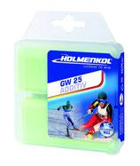 Additiv High-Fluor GW 25