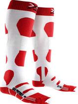 X-Socks Patriot Edition Austria