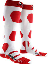 X-Socks Patriot Edition Austria