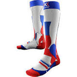 X-Socks Patriot Edition Russia