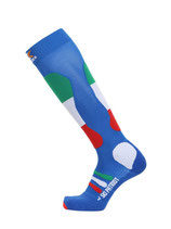 X-Socks Patriot Edition Italy