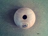 Botón 10 cm diámetro !!!