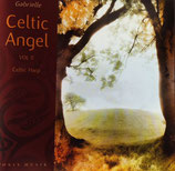 CD Celticangel 2