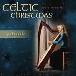 CD Celticangel 4 NEU!!! Ab sofort erhältlich