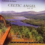 CD Celticangel 3