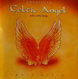 CD Celticangel 1