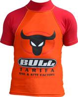 Lycra Bull Tarifa