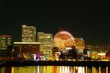 横浜ナイトプラン  <10/14開催>