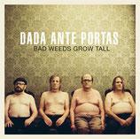 CD Bad weeds grow tall