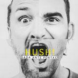 CD Hush