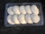 白丸餅1パック(10個入)