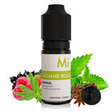 Badiane rouge, 10ml