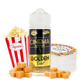 Cinema Reserve Act 3, 100ml