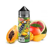Tropical Delight, 100ml