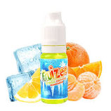 Citron Orange Mandarine, 50ml
