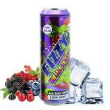 Wild berries, 50ml