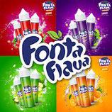 Fonta Flava 30ml