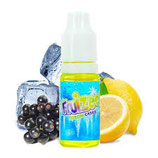 Cassis Citron, 50ml