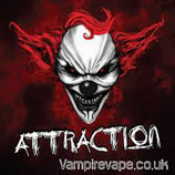 Attraction, 30ml