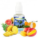 Tropical Island, 30ml