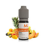 Salade de fruits, 10ml