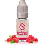 Framboise, 10ml