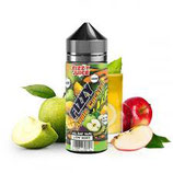 Apple Cocktail, 100ml