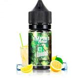 Ice Lemonade, 30ml