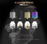 Carstone RDA