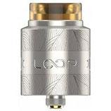 Loop v1.5 RDA