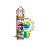 Rainbow Lollipop, 50ml