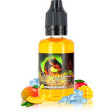 Ultimate Fury, 30ml
