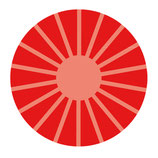 Apfelbrand »Bohnapfel«