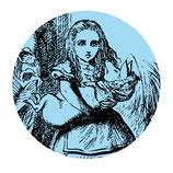 Alice Remstal Gin – unser Klassiker