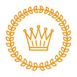 Weinbergpfirsichlikör »Peach Royal«