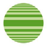 Birnenbrand »Gelbmöstler«