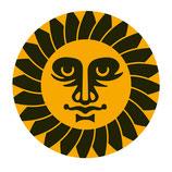 Aprikosenlikör »Little Sun«