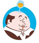 Brandy »Onkel Otto's Privatreserve«