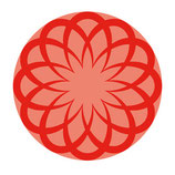 Apfelbrand »Gewürzluike«