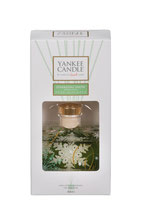 Yankee Candle Raumduft Sticks sparkling snow