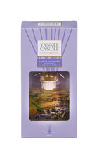 Yankee Candle Raumduft Sticks Lemon lavender