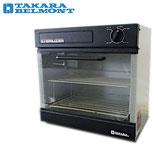 タカラベルモント 紫外線殺菌灯消毒器 100V 60Hz / ステリライザー