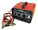 Daisy バッテリーチャージャー MT-101 セルスタート機能付き / 12V バッテリー充電器