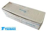 ツバキエマソン パワーシリンダ Gシリーズ LPGA300LT1L / 200V 電動シリンダー