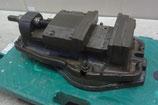 O-GON 回転式マシンバイス / 万力 機械加工 フライス盤